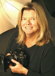 Jean Schnell Photographer